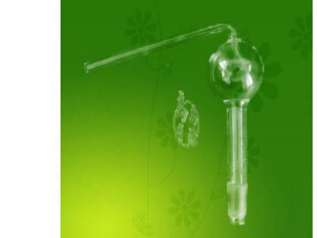 球类(定氮球、 砂芯滤球)