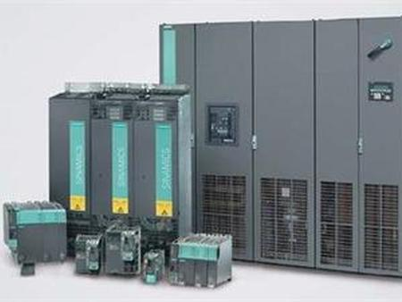 变频器升降速过电流是由什么造成的?