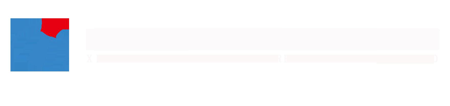 厦门升华鑫五金制品有限公司