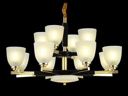 LED照明选的好中国体育竞猜网,生活没烦恼|盈辉照明