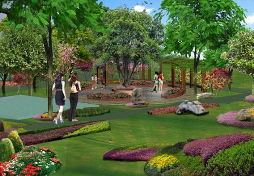 西安雷竞技app官网雷竞技raybet园林绿化讲解绿化工程中的注意事项
