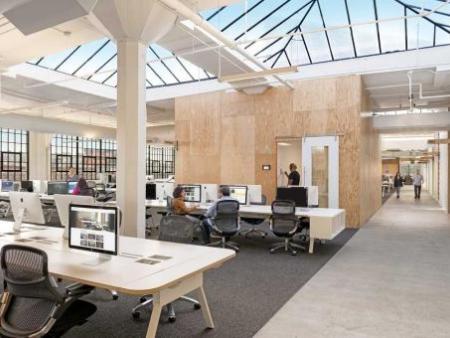 西安雷竞技app官网雷竞技raybet装饰-办公室的雷竞技有哪几种样式