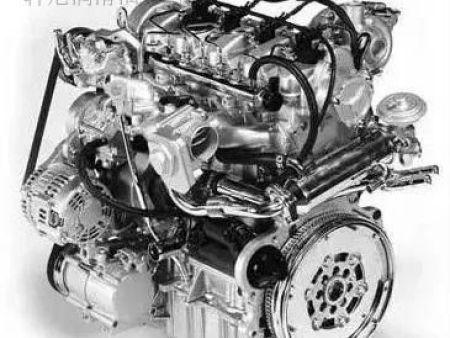 汽車怠速抖動與機油有關系嗎?