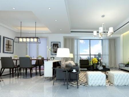西安装饰装修公司-房子室内装修需要注意哪些问题?