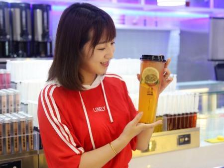 【腾讯分分彩人数在线】开奶茶店需要多少钱?奶茶店的创业指南