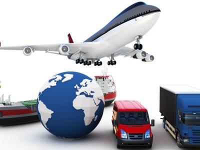 重慶捷利航空貨運有限公司-機場貨運|航空物流|貨物運輸|航空貨運