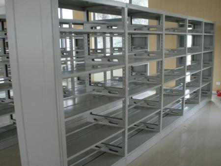 书架的常见分类www.junchengchuang.com