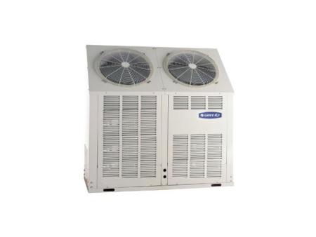 兰州空气能热水器的缺点