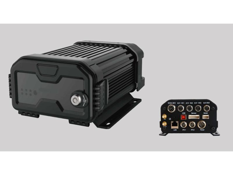 沈陽車載監控系統的液晶顯示器的注意事項!