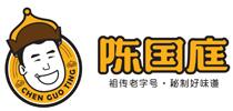 卓资县陈国庭食品有限公司