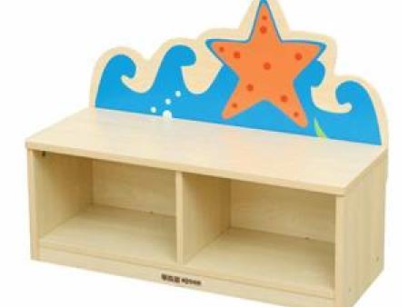 华森葳海洋系统单层双格柜