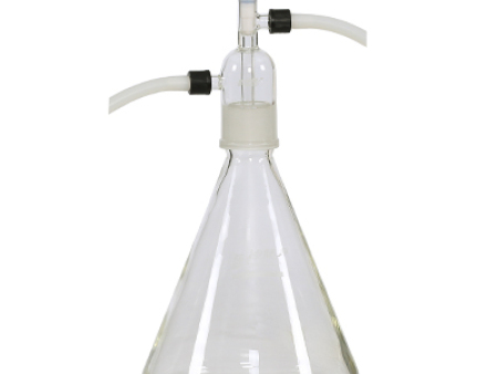 津腾 3L积液瓶