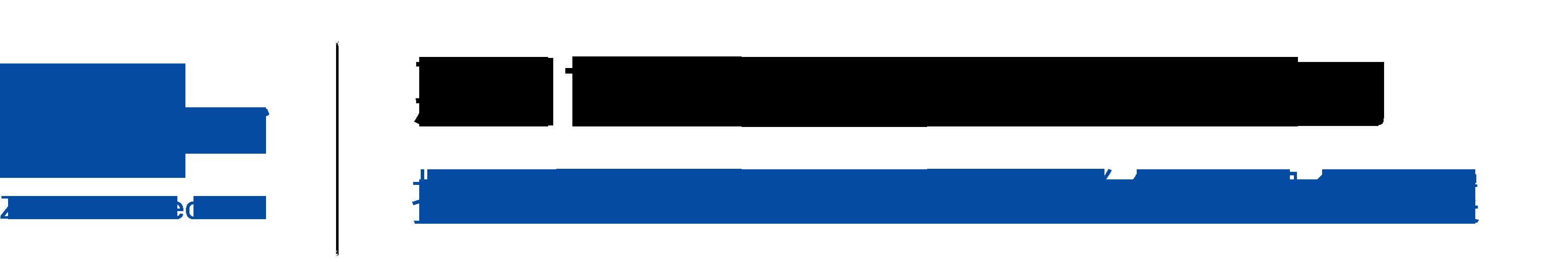 惠州市卓锐机电设备有限公司