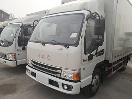 新康铃B6506(H5)