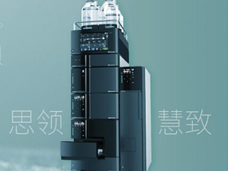 岛津 液相色谱仪Nexera LC-40 系列