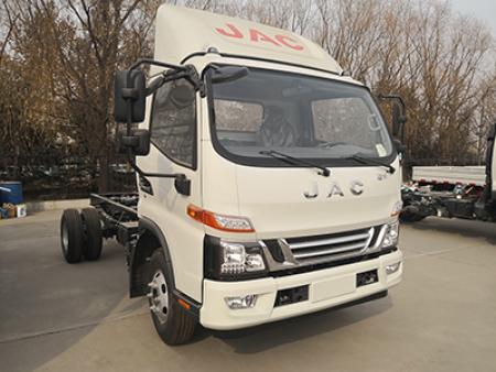 江淮V6(E5020)