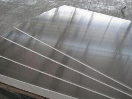 沈阳铝板的保养与维护,了解一下?