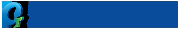 肇慶市格朗自動化科技有限公司