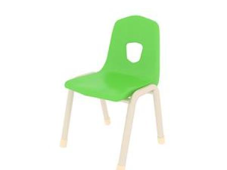 华森葳 哈佛椅29CM-叶绿