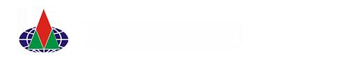 天尊生物工程股份有限公司