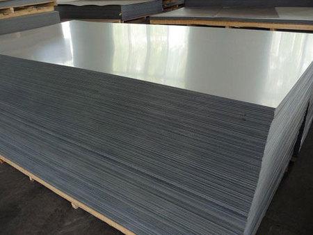铝板的用途简介