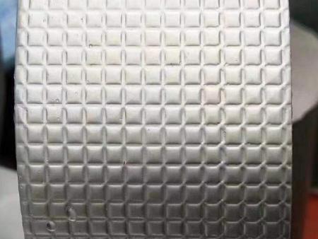 丁基防水胶带