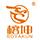 福建榕坤555彩票网是正规的吗用品有限公司