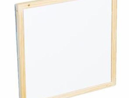 华森葳 功能家具 白板墙板(小)