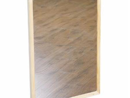 华森葳 功能家具 镜子墙板(大)