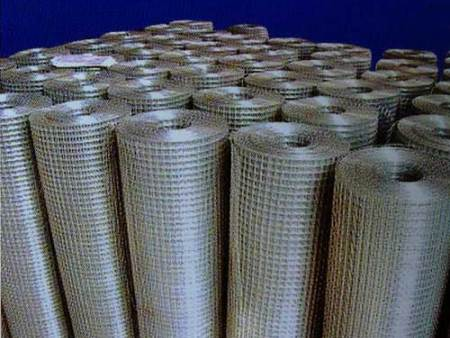 烟台保温材料 烟台保温材料厂家