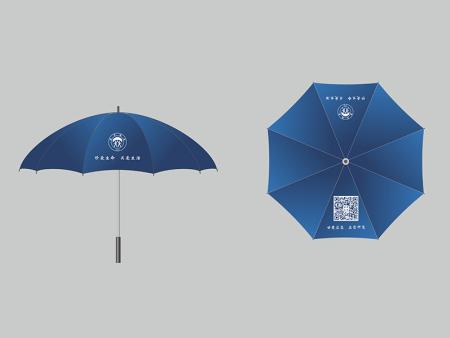 雷火电竞网页版伞