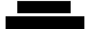 河北富二代豆奶app下载櫃業-有限公司