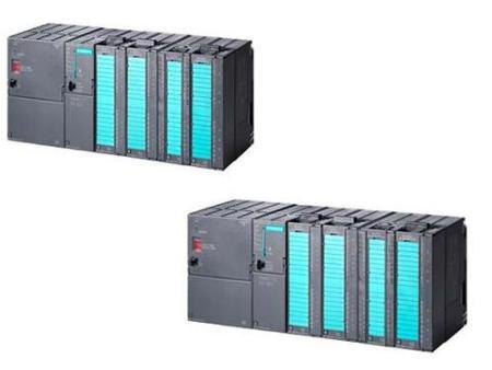 提高PLC系统稳定性的技巧