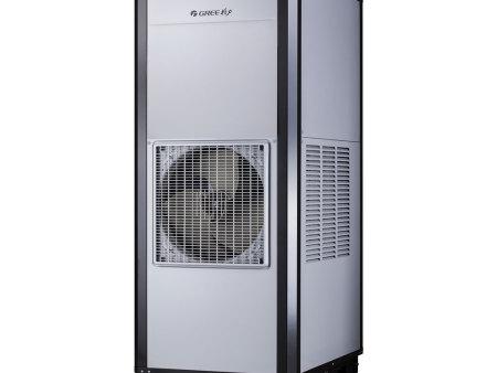 哪些领域可以用甘肃空气源热泵