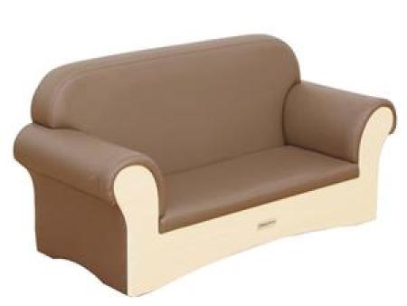 华森葳 沙发座椅系列 哈莫尼沙发-大