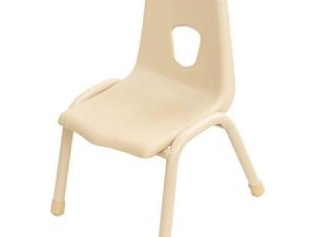华森葳 淘乐幼儿学习椅16CM