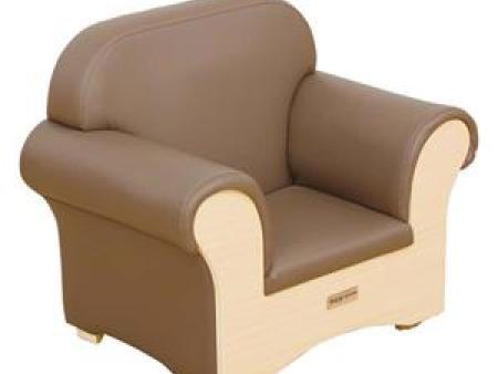 华森葳 沙发座椅系列 哈莫尼沙发-小