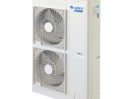 甘肃空气源热泵可以带动多大的面积?