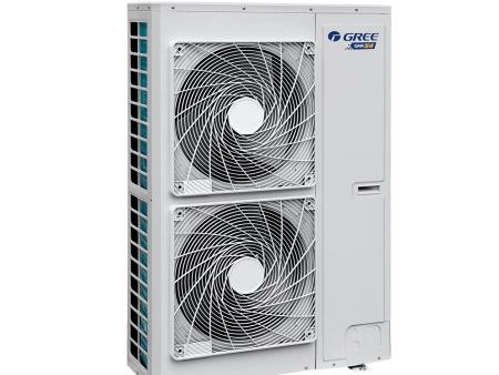 甘肃空气源热泵主要的优缺点有哪些?