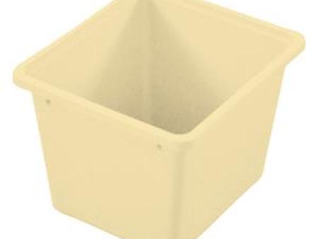 华森葳 附件产品 多彩教具盒大-木色