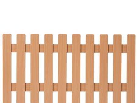 华森葳 圣罗伦斯系列 护栏(6060)