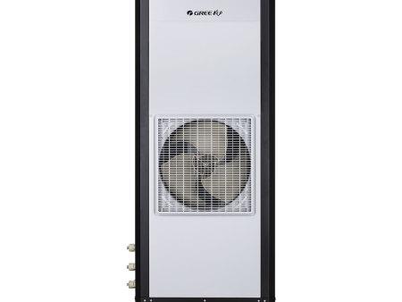甘肃空气源热泵常见问题与维修!