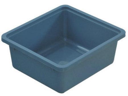 华森葳 附件产品 多彩教具盒小-新欧亚蓝
