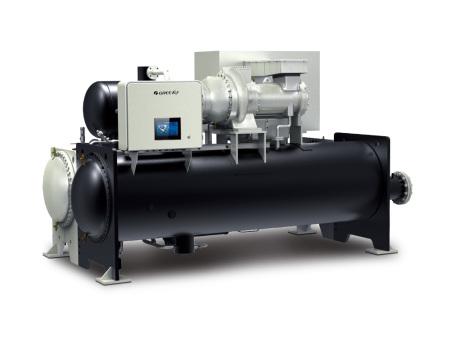 甘肃空气源热泵是什么?