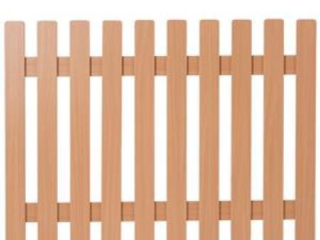 华森葳 圣罗伦斯系列 护栏(8080)