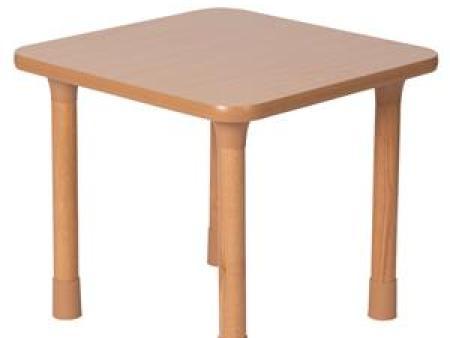 华森葳 圣罗伦斯小方桌