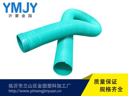 吸尘软管厂家提醒:秋高气不爽,预防过敏性鼻炎