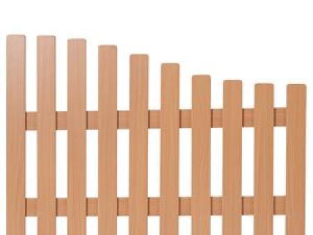 华森葳 圣罗伦斯系列 护栏(8060)