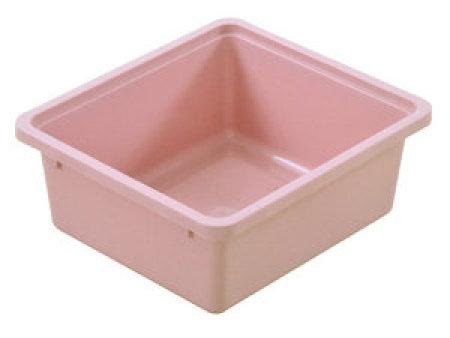 华森葳 附件产品 多彩教具盒小-粉色