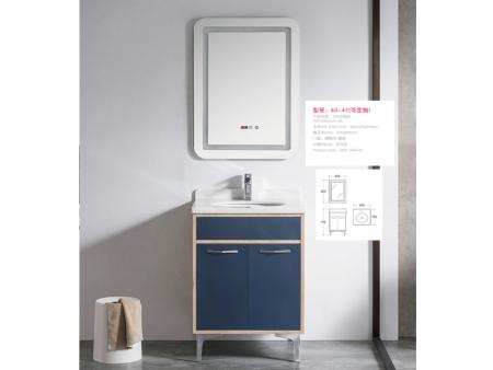 60-47(可定制)浴室柜